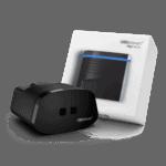 Tester Diagnoza Auto PRO Pack OBDeleven