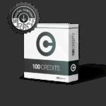 Cod 100 Credite OBDeleven